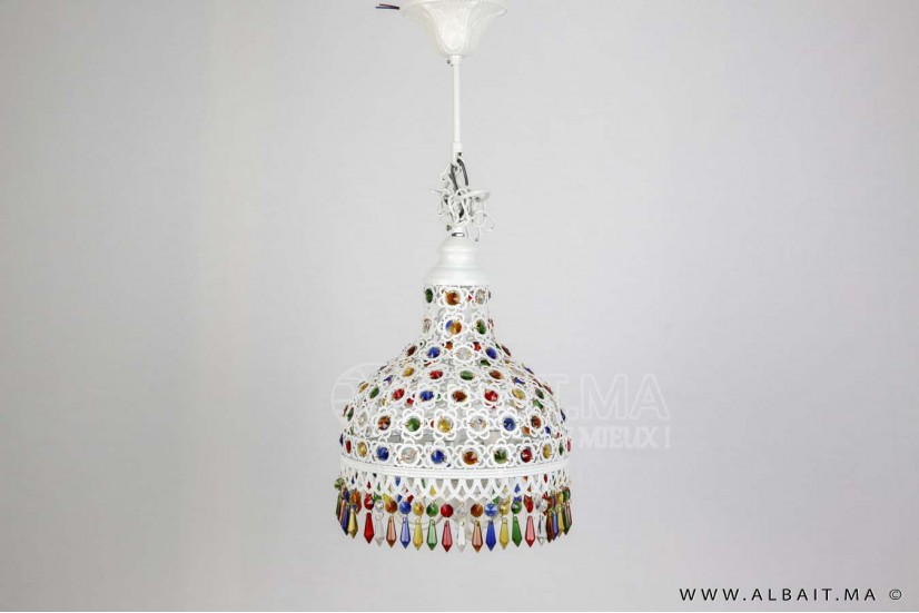 lustre AG traditionnel 78/1