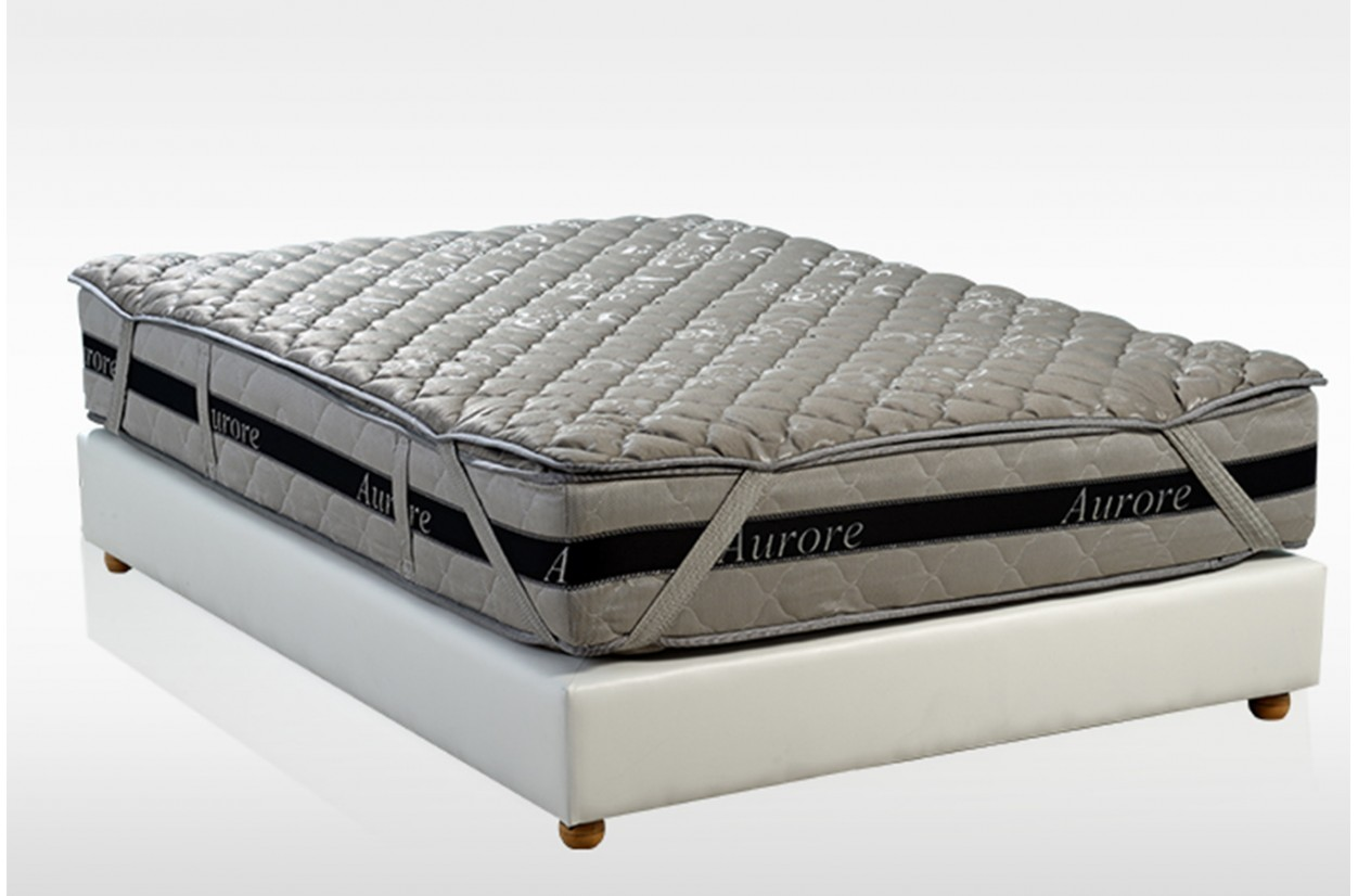 sur matelas simmons affordable surmatelas pas cher avec matelas simmons hyde park avec simmons. Black Bedroom Furniture Sets. Home Design Ideas