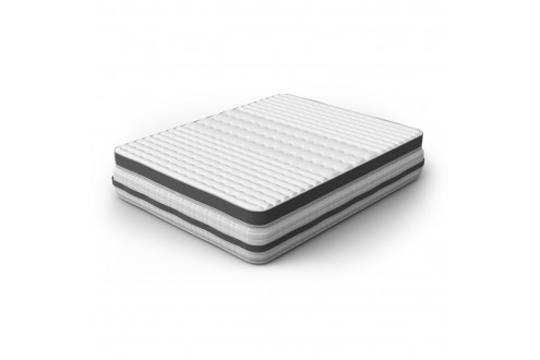matelas simmons DORSOPEDIC FIRM 3.0
